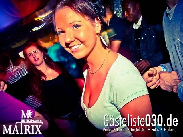 https://www.gaesteliste030.de/Partyfoto #16 Matrix Berlin vom 16.11.2012