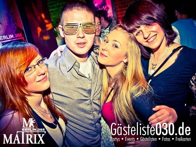https://www.gaesteliste030.de/Partyfoto #82 Matrix Berlin vom 16.11.2012