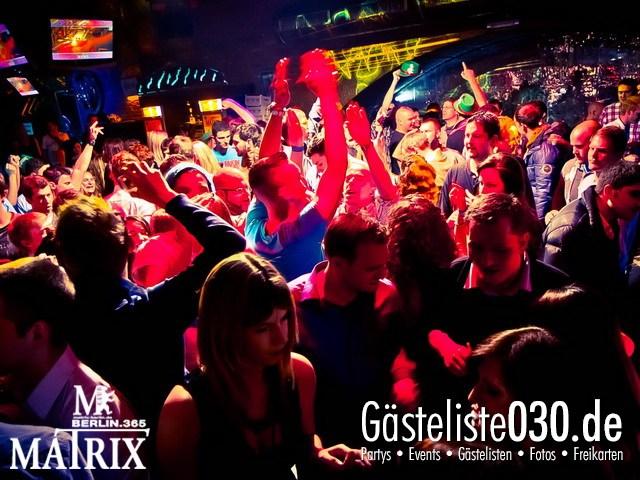 https://www.gaesteliste030.de/Partyfoto #100 Matrix Berlin vom 16.11.2012