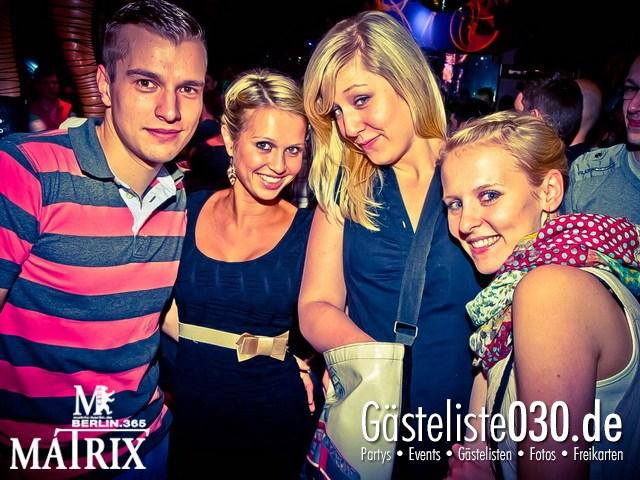 https://www.gaesteliste030.de/Partyfoto #73 Matrix Berlin vom 16.11.2012