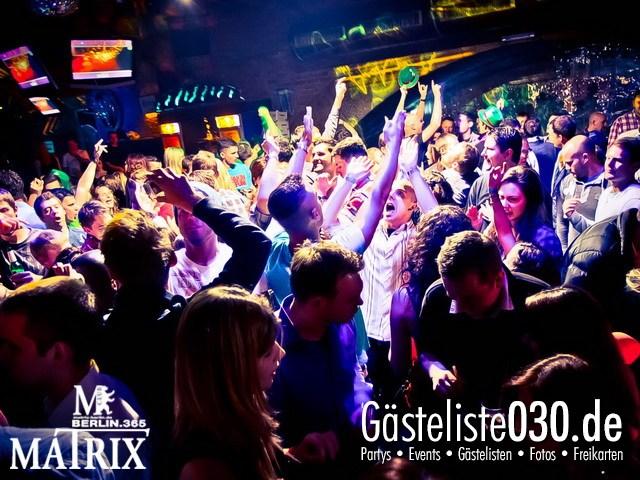 https://www.gaesteliste030.de/Partyfoto #50 Matrix Berlin vom 16.11.2012