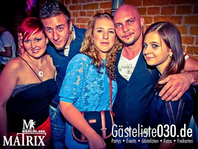 https://www.gaesteliste030.de/Partyfoto #22 Matrix Berlin vom 16.11.2012