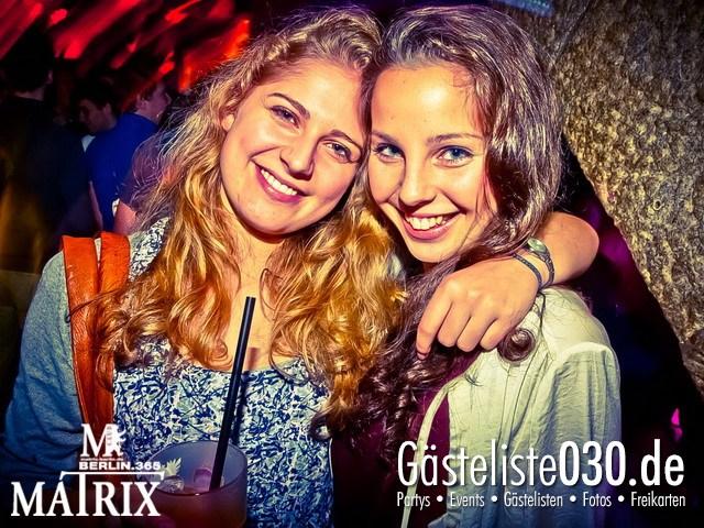 https://www.gaesteliste030.de/Partyfoto #7 Matrix Berlin vom 16.11.2012
