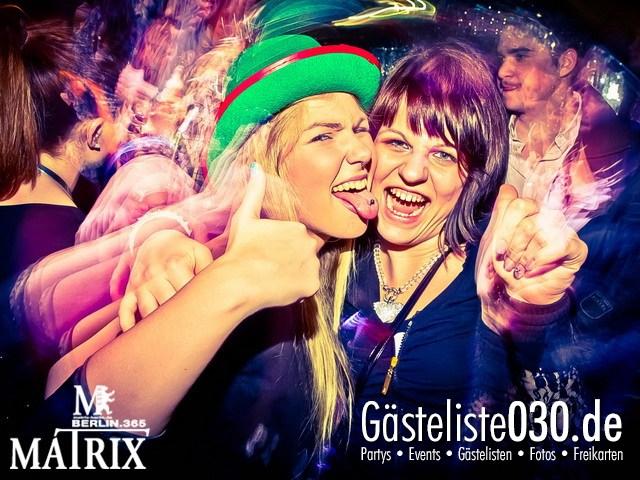 https://www.gaesteliste030.de/Partyfoto #14 Matrix Berlin vom 16.11.2012