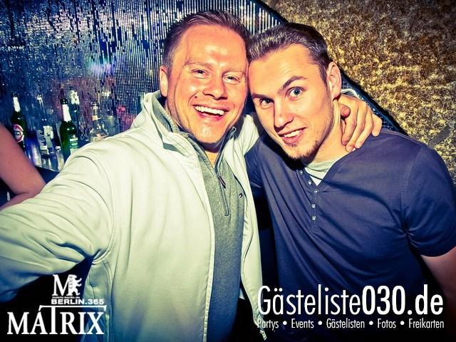 https://www.gaesteliste030.de/Partyfoto #18 Matrix Berlin vom 16.11.2012