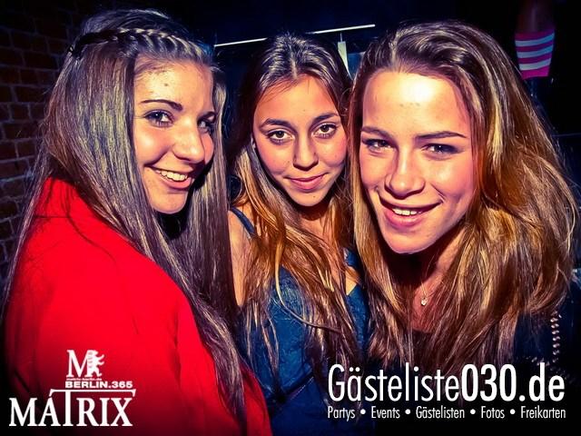 https://www.gaesteliste030.de/Partyfoto #44 Matrix Berlin vom 16.11.2012