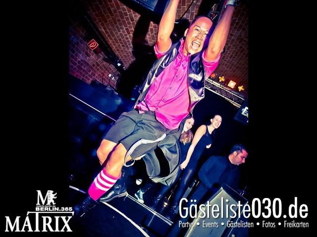 https://www.gaesteliste030.de/Partyfoto #91 Matrix Berlin vom 16.11.2012