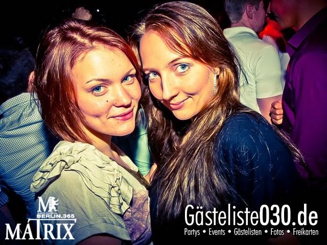 https://www.gaesteliste030.de/Partyfoto #75 Matrix Berlin vom 16.11.2012
