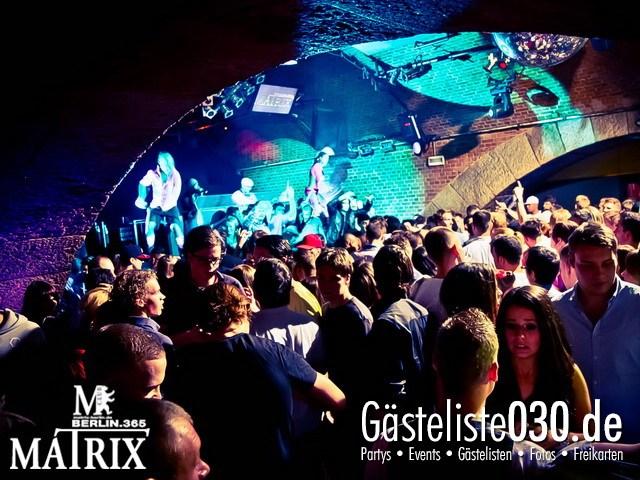 https://www.gaesteliste030.de/Partyfoto #26 Matrix Berlin vom 16.11.2012