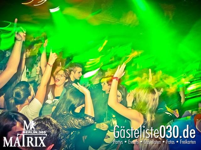 https://www.gaesteliste030.de/Partyfoto #47 Matrix Berlin vom 16.11.2012