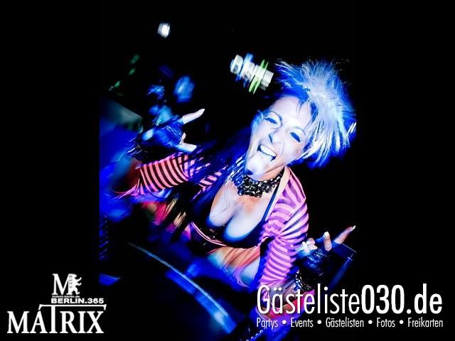 https://www.gaesteliste030.de/Partyfoto #66 Matrix Berlin vom 16.11.2012