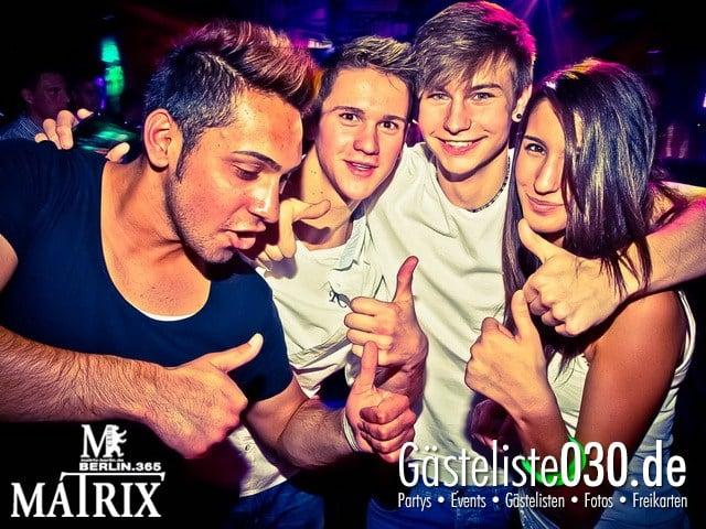 https://www.gaesteliste030.de/Partyfoto #25 Matrix Berlin vom 16.11.2012