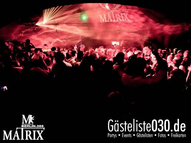 https://www.gaesteliste030.de/Partyfoto #42 Matrix Berlin vom 16.11.2012