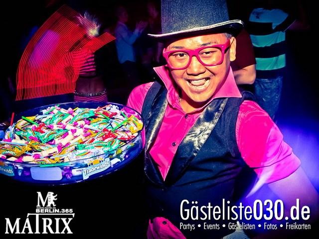 https://www.gaesteliste030.de/Partyfoto #53 Matrix Berlin vom 16.11.2012