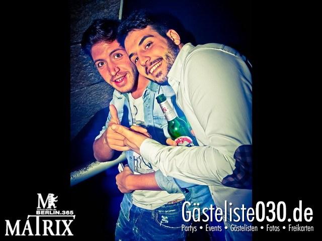 https://www.gaesteliste030.de/Partyfoto #88 Matrix Berlin vom 16.11.2012