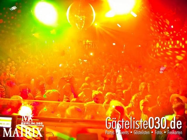 https://www.gaesteliste030.de/Partyfoto #9 Matrix Berlin vom 16.11.2012
