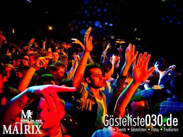 https://www.gaesteliste030.de/Partyfoto #59 Matrix Berlin vom 16.11.2012