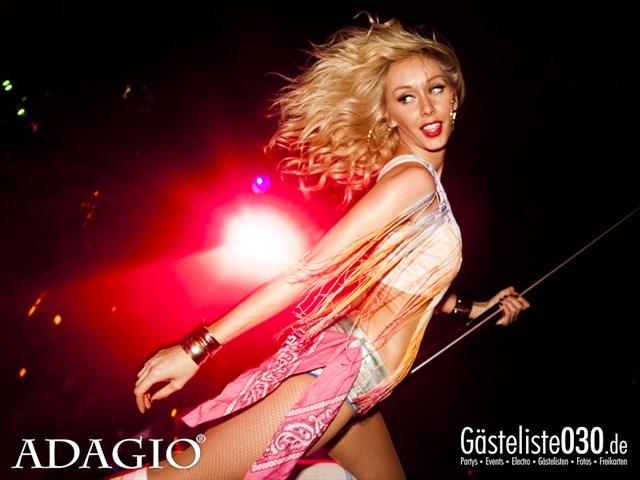 https://www.gaesteliste030.de/Partyfoto #75 Adagio Berlin vom 23.08.2013