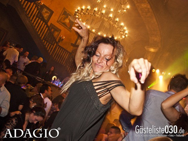 https://www.gaesteliste030.de/Partyfoto #88 Adagio Berlin vom 23.08.2013