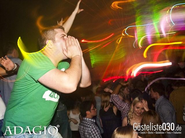 https://www.gaesteliste030.de/Partyfoto #95 Adagio Berlin vom 23.08.2013
