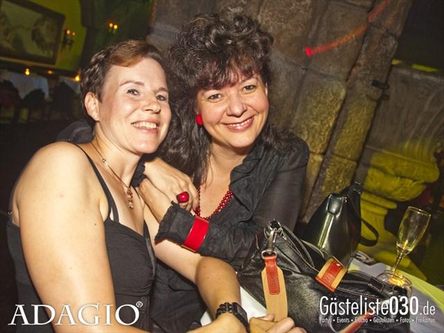 https://www.gaesteliste030.de/Partyfoto #91 Adagio Berlin vom 23.08.2013