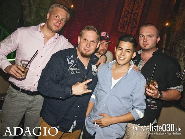 https://www.gaesteliste030.de/Partyfoto #74 Adagio Berlin vom 23.08.2013