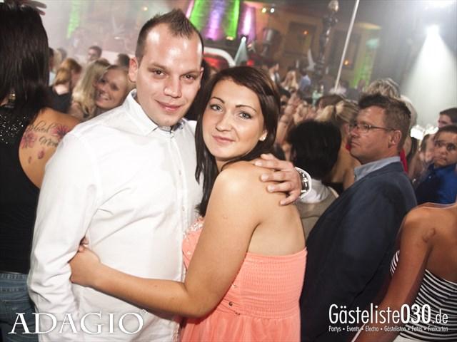 https://www.gaesteliste030.de/Partyfoto #85 Adagio Berlin vom 23.08.2013
