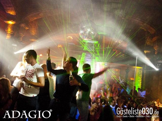 https://www.gaesteliste030.de/Partyfoto #102 Adagio Berlin vom 23.08.2013