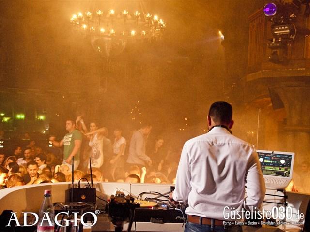 https://www.gaesteliste030.de/Partyfoto #108 Adagio Berlin vom 23.08.2013
