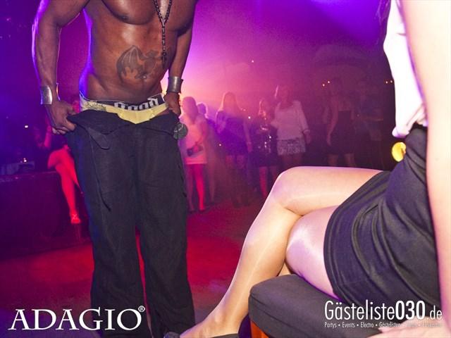 https://www.gaesteliste030.de/Partyfoto #18 Adagio Berlin vom 23.08.2013