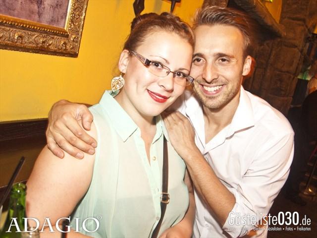 https://www.gaesteliste030.de/Partyfoto #36 Adagio Berlin vom 23.08.2013