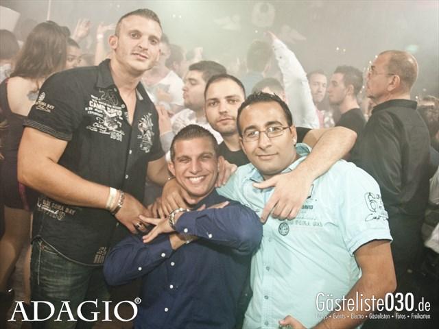 https://www.gaesteliste030.de/Partyfoto #67 Adagio Berlin vom 23.08.2013