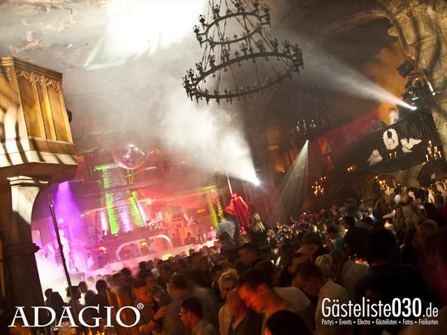 https://www.gaesteliste030.de/Partyfoto #66 Adagio Berlin vom 23.08.2013