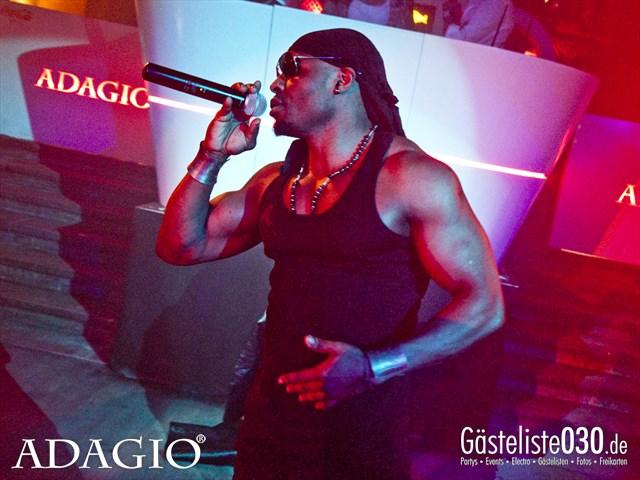 https://www.gaesteliste030.de/Partyfoto #4 Adagio Berlin vom 23.08.2013