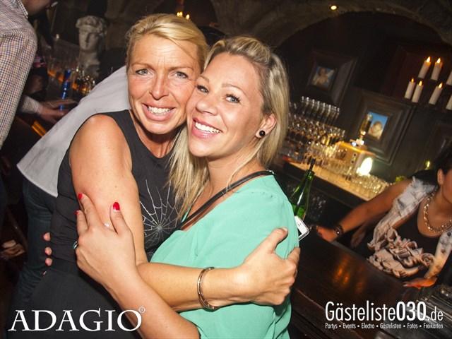 https://www.gaesteliste030.de/Partyfoto #123 Adagio Berlin vom 23.08.2013