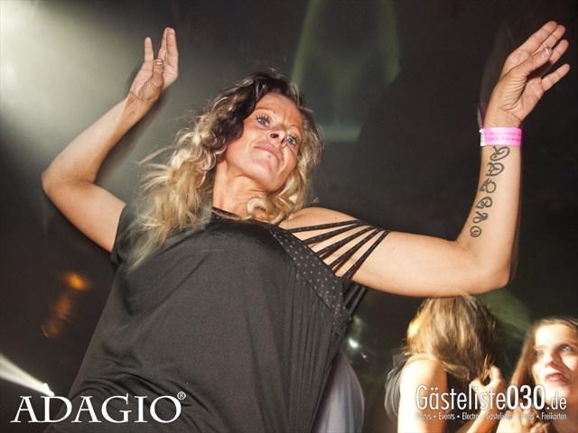 https://www.gaesteliste030.de/Partyfoto #71 Adagio Berlin vom 23.08.2013