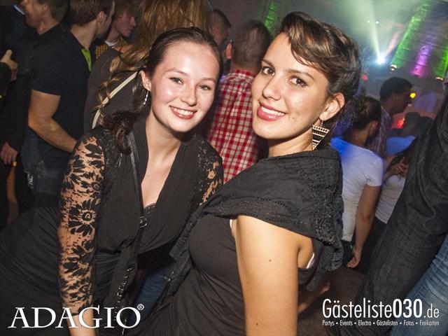 https://www.gaesteliste030.de/Partyfoto #77 Adagio Berlin vom 23.08.2013