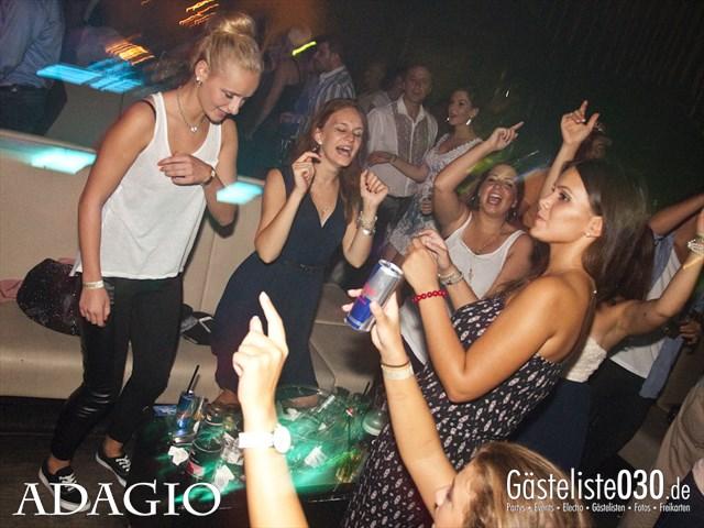 https://www.gaesteliste030.de/Partyfoto #117 Adagio Berlin vom 23.08.2013