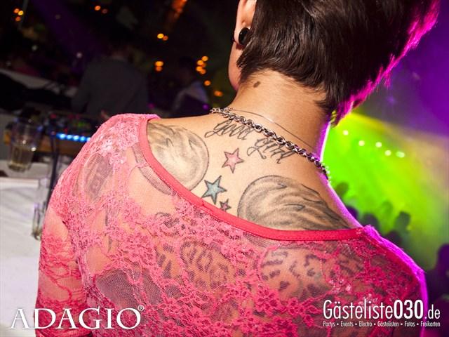 https://www.gaesteliste030.de/Partyfoto #24 Adagio Berlin vom 23.08.2013