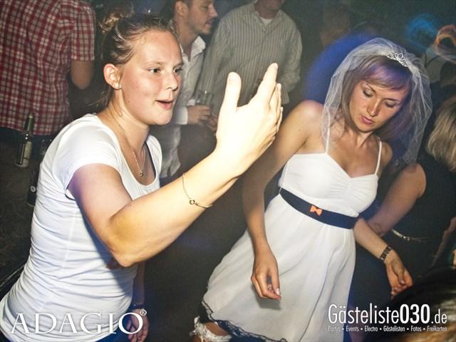 https://www.gaesteliste030.de/Partyfoto #13 Adagio Berlin vom 23.08.2013