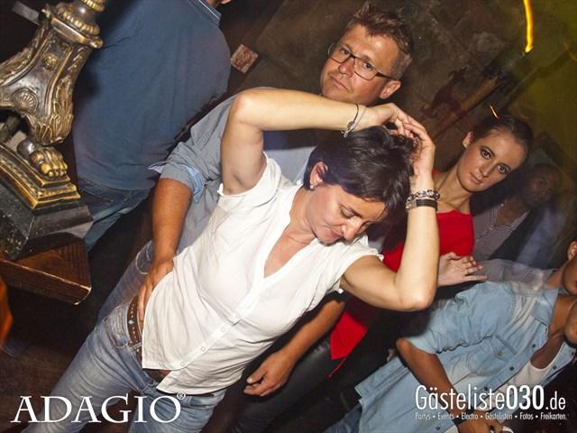 https://www.gaesteliste030.de/Partyfoto #101 Adagio Berlin vom 23.08.2013