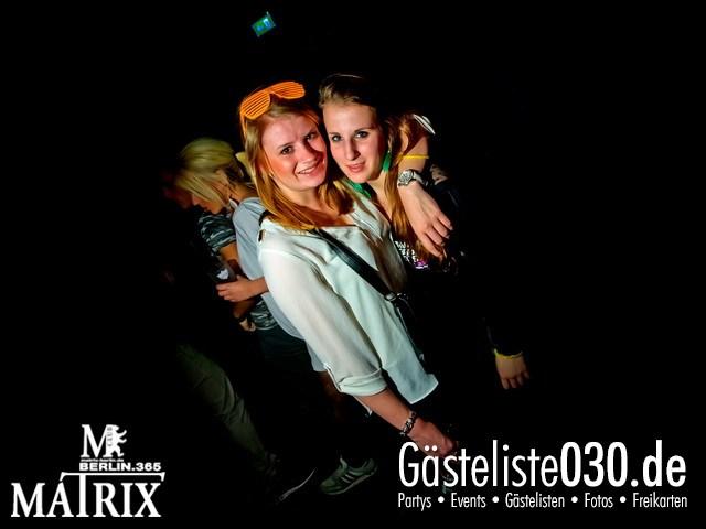 https://www.gaesteliste030.de/Partyfoto #82 Matrix Berlin vom 16.03.2013