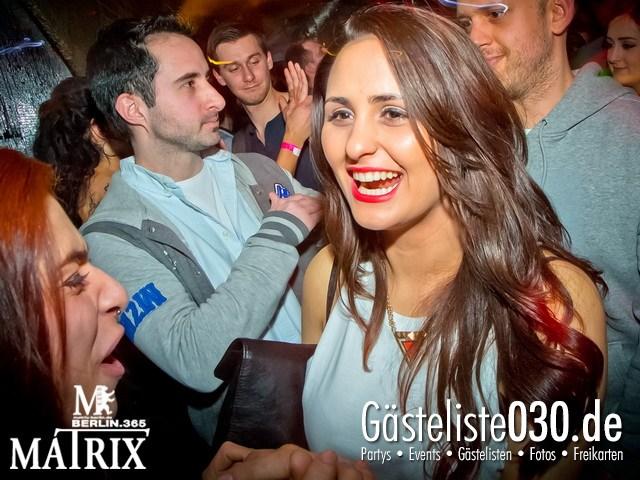 https://www.gaesteliste030.de/Partyfoto #2 Matrix Berlin vom 16.03.2013