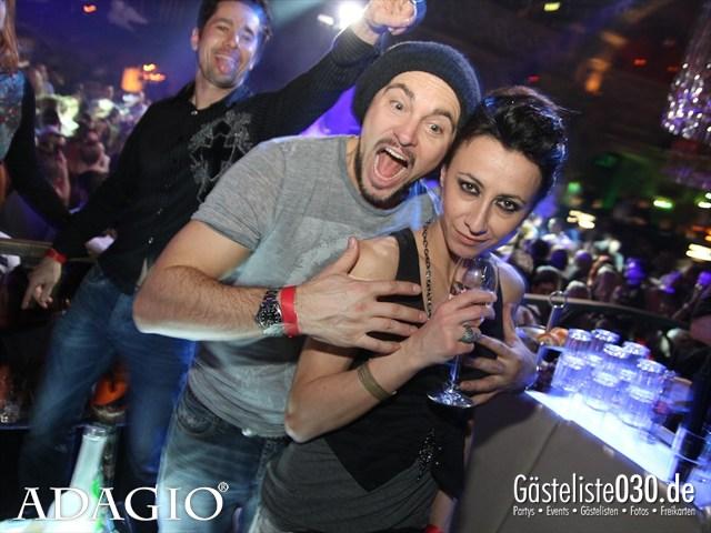 https://www.gaesteliste030.de/Partyfoto #40 Adagio Berlin vom 29.12.2012