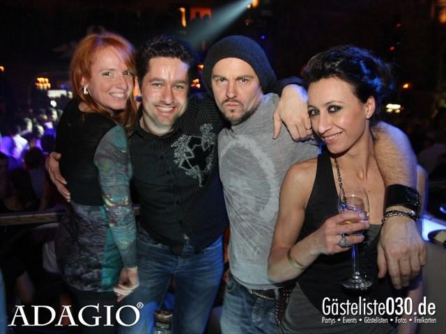 https://www.gaesteliste030.de/Partyfoto #41 Adagio Berlin vom 29.12.2012