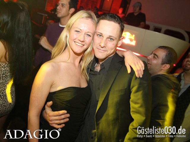 https://www.gaesteliste030.de/Partyfoto #13 Adagio Berlin vom 29.12.2012