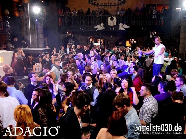 https://www.gaesteliste030.de/Partyfoto #27 Adagio Berlin vom 29.12.2012