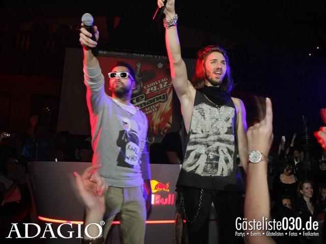 https://www.gaesteliste030.de/Partyfoto #92 Adagio Berlin vom 29.12.2012