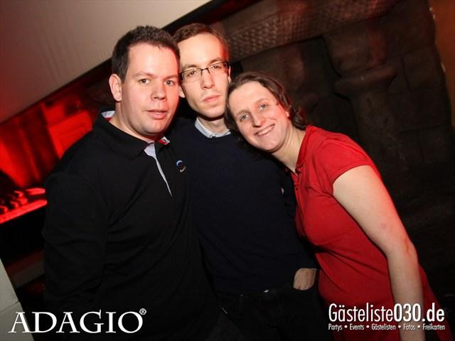 https://www.gaesteliste030.de/Partyfoto #8 Adagio Berlin vom 29.12.2012