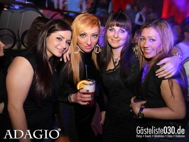 https://www.gaesteliste030.de/Partyfoto #23 Adagio Berlin vom 29.12.2012